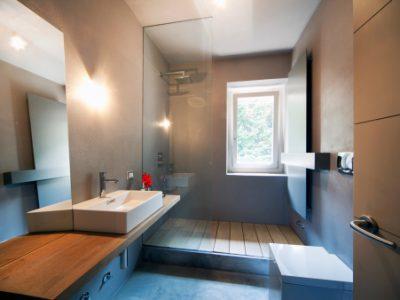 Privat rengøring - Rent og velduftende hjem